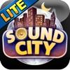 Sound City Music Trivia Lite