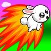 GoGo Bunny Rabbit