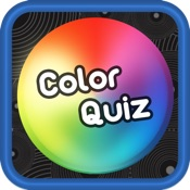 Color Personality Quiz FREE on the App Store