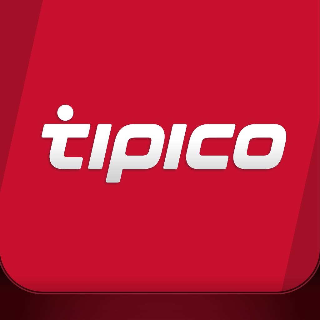 tipico top wetten