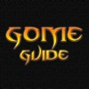 Guide for GOME Guardians of Middle Earth