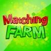 Matching Farm
