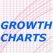 STAT GrowthCharts