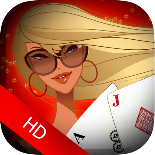 Online games and win real money