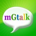 1st Gtalk Pro
