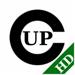 3D視力回復2/HD