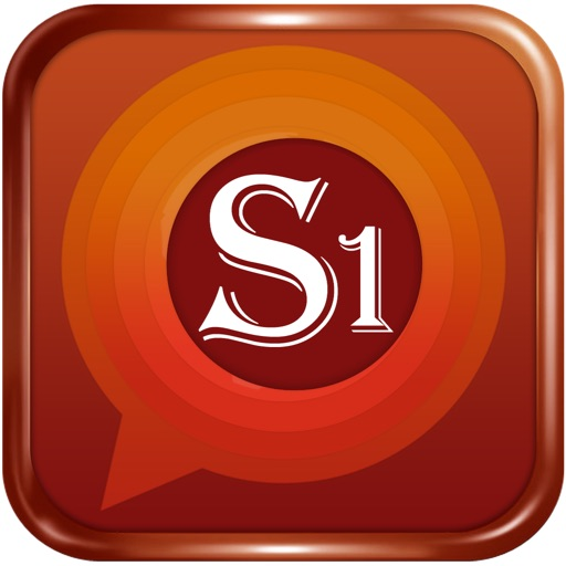 Scrambler - Ultimate Word Helper for SCRABBLE®, Words with Friends and Wordfeud crossword games