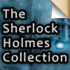 The Sherlock Holmes Collection for iPad