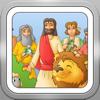 Mis Primeras Historias Bíblicas