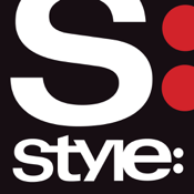 STYLE On The Move icon