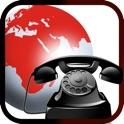 International Calling Code