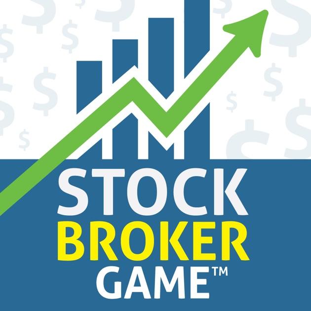 stock, etf, chart, market news