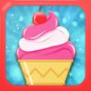 Ice Cream,Sundae & Ice Pop