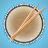 Drum Drum HD (FREE)