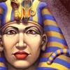 Slots - Pharaoh's Legend