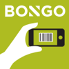 Bongo voucher check