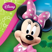 Minnie Mouse Matching Bonus Game Hack Resources (Android/iOS) proof