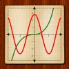 My Graphing Calculator app for iPhone/iPad