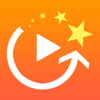 Video Converter for iPhone