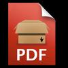 PDF Compressor Pro