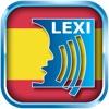 LEXI Spanish