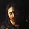 Little Caravaggio