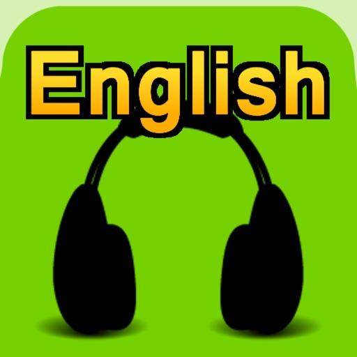 English Listening 1000