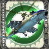 Benjamin Gunships Games gratis voor iPhone / iPad