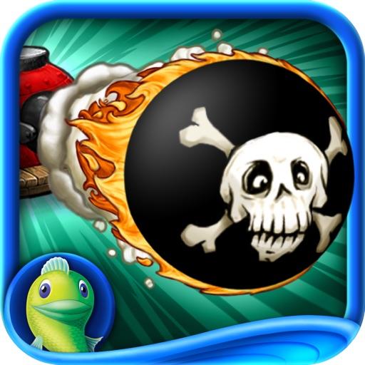 海盗迷阵:Plunder! (Full)