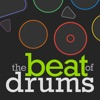 The Beat of the Drums PRO