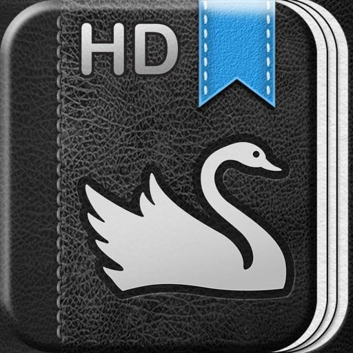 鸟类 PRO HD – NATURE MOBILE