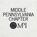 MPI Middle Pennsylvania Chapter Events icon