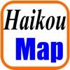 Haikou Offline Map