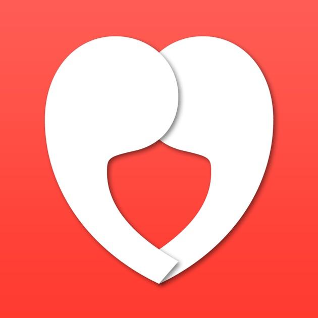 download datenbanksystem
