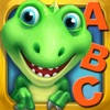 Amazing Match- Educational English Spanish French Germany Word Learning Games for Preschool & Kindergarten Kids, Toddlers, Parents & Teachers