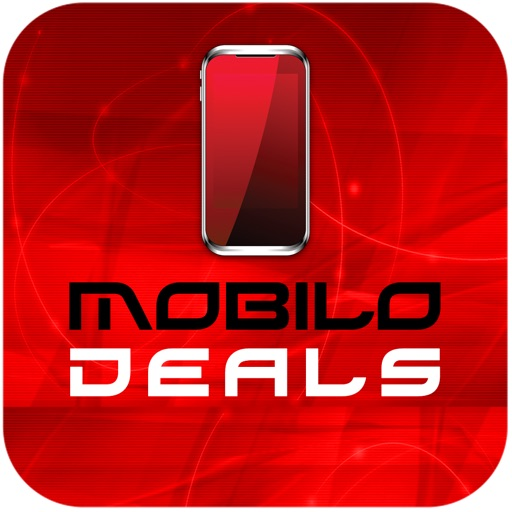 Mobilo Deals