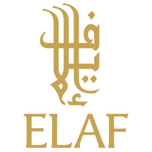 Elaf Travel