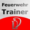 Feuerwehr Trainer