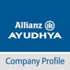 Allianz Ayudhya Company Profile