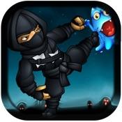 Dash Agente Ninja Ombra Attacco Mutant Lotta Ranger Gioco Gratis Agent Ninja Shadow Attack Mutant Fight Dash Ranger Game Free