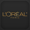 L'Oréal Beauté Concierge
