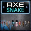 AXE SNAKE CAOS