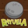 Rayuela chilena