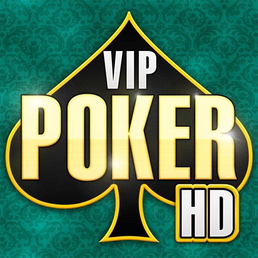 Live Casino Holdem | bis 400 € Bonus | Casino.com in Deutsch