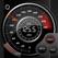 Speedo社のGPSのスピードトラッカー、車のスピードメーター、サイクルコンピューター、トリップコンピュータ、ルートトラッキング、HUD
