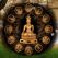 불교의 알람 시계