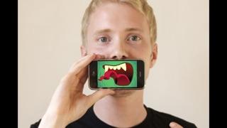 MouthOff Screenshot 1