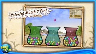 Jar of Marbles!-1