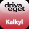 Kalkyl Driva Eget