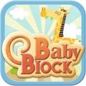 Baby Block Puzzle icon